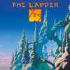 The Ladder - Yes