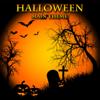 M.S. Art - Halloween (Main Theme) ilustración