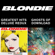 Blondie - One Way Or Another (Rerecorded 2014 Version)
