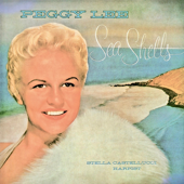 A Brown Bird Singing (Remastered) - Peggy Lee