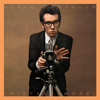 Elvis Costello - Running Out of Angels (Demo Version) artwork