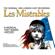 Les Miserables (The Original London Cast Recording) - Les Misérables Original London Cast