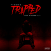 Tymore - Trapped artwork
