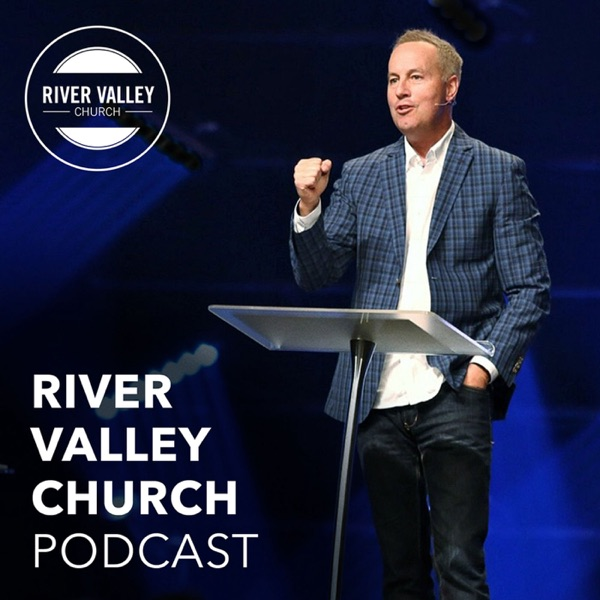 River Valley Church (Audio)