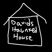 David's Haunted House (feat. Heath Hussar, David Dobrik & Zane Hijazi) - Scotty Sire - Scotty Sire