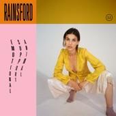 Rainsford - Up in the Air