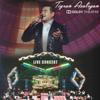 Live in Concert - Tigran Asatryan