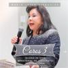 María Luisa Piraquive - Coros 3: Iglesia de Dios Ministerial de Jesucristo Internacional