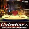 Valentine's Mood Instrumentals