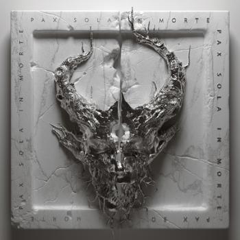 Demon Hunter Recuse Myself music review