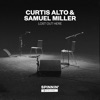Curtis Alto ft. Gretchen - Listen
