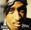 Download 2Pac Ringtones