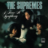 The Supremes - Unchained Melody