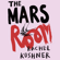 Rachel Kushner - The Mars Room (Unabridged)