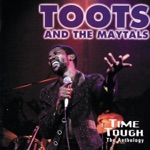 Toots & The Maytals - You Know
