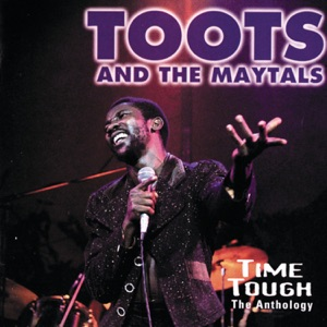 Toots & The Maytals - Take Me Home Country Roads