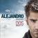 Alejandro Fernández - Dos Mundos - Evolución
