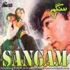 Sangam (Pakistani Film Soundtrack)