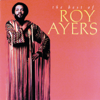 Roy Ayers Ubiquity - The Best of Roy Ayers (The Best of Roy Ayers: Love Fantasy)  artwork