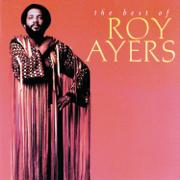 Everybody Loves the Sunshine - Roy Ayers Ubiquity - Roy Ayers Ubiquity