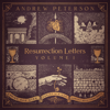 Resurrection Letters, Vol. 1 - Andrew Peterson