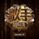 假行僧 (Live) - Hua Chenyu