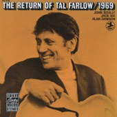 Tal Farlow - I'll Remember April