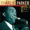 Charlie Parker Ken Burns s Jazz