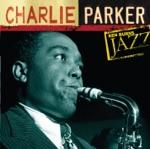 Charlie Parker: Ken Burns's Jazz