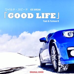 Niyari - Fast & Furious 8