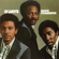 Back Stabbers - The O'Jays