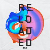 NCS: Reloaded