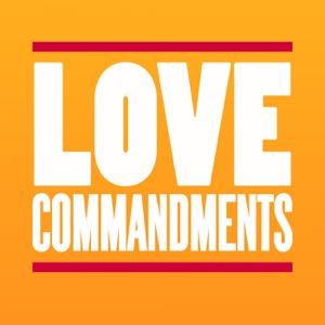 Piem - Love Commandments (Alaia & Gallo Remix)