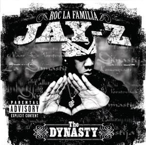 The Dynasty - Roc La Familia 2000