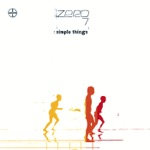 Zero 7 - In the Waiting Line (feat. Sophie Barker)