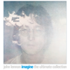 John Lennon, The Plastic Ono Band & The Flux Fiddlers - Imagine (Ultimate Mix) Grafik
