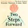Graeme Simsion & Anne Buist - Two Steps Forward