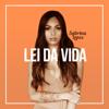 Lei da Vida - Sabrina Lopes mp3
