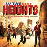 'In The Heights' Original Broadway Company & Mandy Gonzalez - Breathe