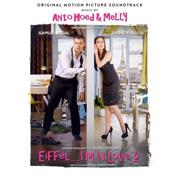 Eiffel... I'm In Love 2 (Original Soundtrack) - Melly Goeslaw - Melly Goeslaw