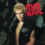 Billy Idol - Nobody's Business