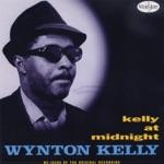 Wynton Kelly - Pot Luck
