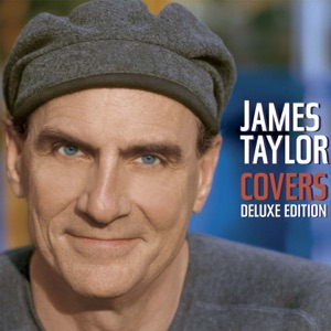 James Taylor - Wichita Lineman