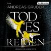Todesreigen (Sneijder & Nemez 4) - Andreas Gruber