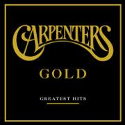 Gold: Greatest Hits - Carpenters - Carpenters