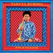 Takuya Kuroda - Good Day Bad Habit