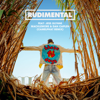 These Days (feat. Jess Glynne, Macklemore & Dan Caplen) [Camelphat Remix] - Rudimental