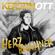 Kerstin Ott - Herzbewohner (Gold Edition)