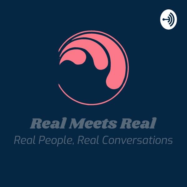 Real Meets Real