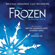 "Monster (From ""Frozen: The Broadway Musical"") - Caissie Levy, John Riddle & Original Broadway Cast of Frozen"